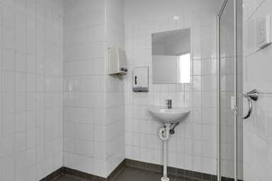 Suite 5, 710 New South Head Road Rose Bay NSW 2029 - Image 4