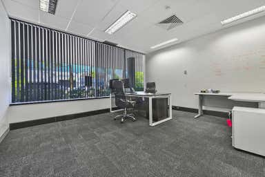 Unit 6, 2 Eden Park Drive Macquarie Park NSW 2113 - Image 4