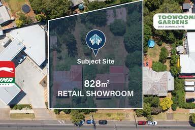 171-173 Anzac Avenue Harristown QLD 4350 - Image 3
