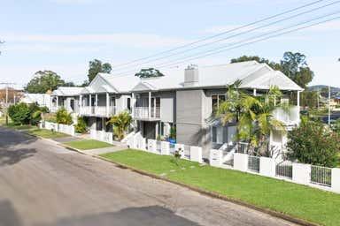 4 Lucinda Avenue Killarney Vale NSW 2261 - Image 3