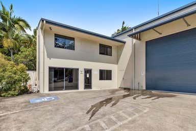 21 Enterprise Street Kunda Park QLD 4556 - Image 3