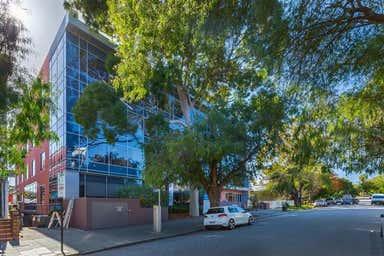 54 - 56 ORD STREET West Perth WA 6005 - Image 3