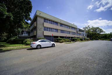 2 Pulteney Street Taree NSW 2430 - Image 3