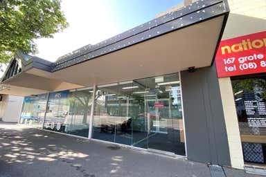 165 Grote Street Adelaide SA 5000 - Image 4