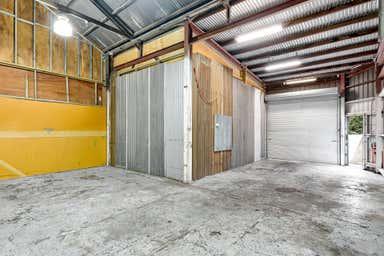 Unit 4/17 Chrome Street Salisbury QLD 4107 - Image 3