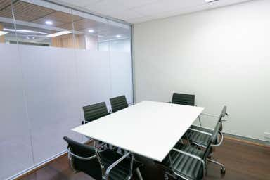 Suite 75, 12-14 O'Connell Street Sydney NSW 2000 - Image 4