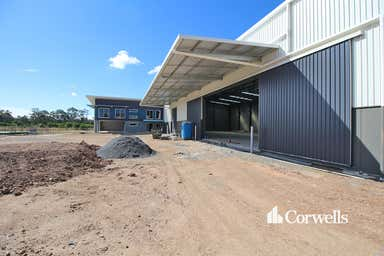 Lot 75 Telford Circuit Yatala QLD 4207 - Image 4