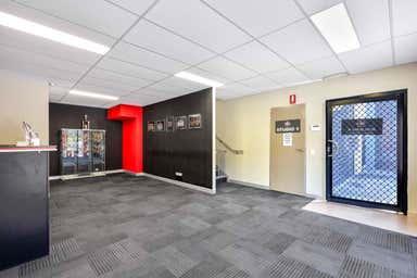 Unit 9, 28 Newheath Drive Arundel QLD 4214 - Image 4