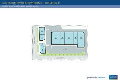 SRB1A 712 Ranford Road Southern River WA 6110 - Image 3