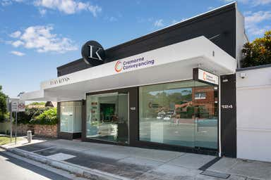 Shop 3/120 Avenue Road Mosman NSW 2088 - Image 3