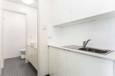 Suite 5 2 New McLean Street Edgecliff NSW 2027 - Image 3