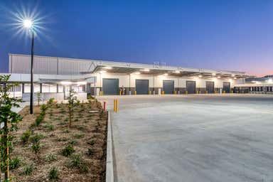 Lot 3B Saltwater Circuit Narangba QLD 4504 - Image 4
