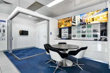Ground Floor, 189 Cavendish Road Coorparoo QLD 4151 - Image 3