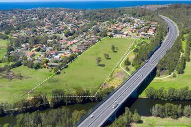 Lot 442 Henry Parkes Drive Kiama Downs NSW 2533 - Image 3