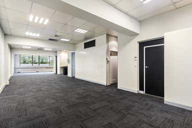 First Floor, 78 River Street South Yarra VIC 3141 - Image 3