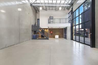 The Avenue, 38 Raymond Avenue Banksmeadow NSW 2019 - Image 3