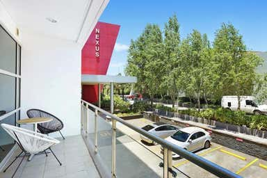 Nexus, Suite  102, 4 Columbia Court Norwest NSW 2153 - Image 4