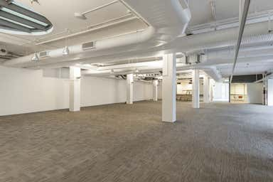 Ground Floor, 162 Blues Point Road McMahons Point NSW 2060 - Image 3
