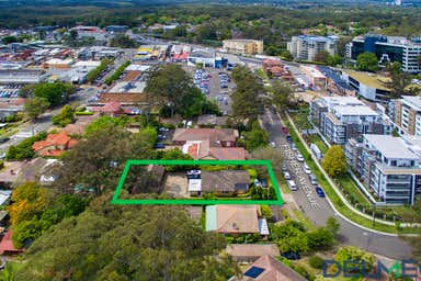 16 Fisher Avenue Pennant Hills NSW 2120 - Image 3