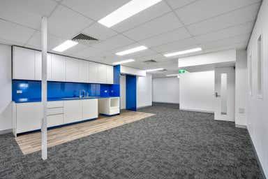 260 Brisbane Street Ipswich QLD 4305 - Image 4