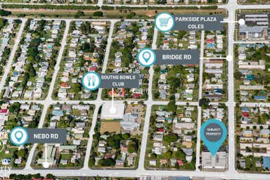 135 -137 Nebo Road Mackay QLD 4740 - Image 4