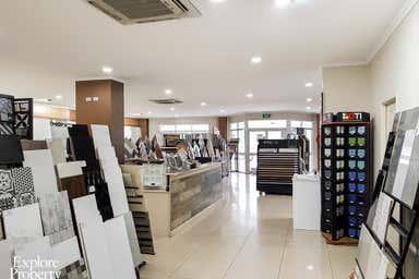 7  Lawson Street Mackay QLD 4740 - Image 3