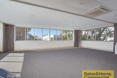 Lv1/153 Racecourse Road Ascot QLD 4007 - Image 3