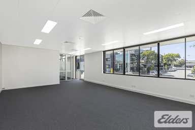 47 Brookes Street Bowen Hills QLD 4006 - Image 4