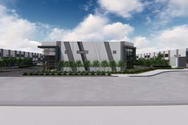 Enterprise Business Park, 1-12 Buys Court Derrimut VIC 3026 - Image 3