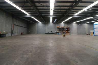 Warehouse 2, 18-22 Churchill Road North Dry Creek SA 5094 - Image 3