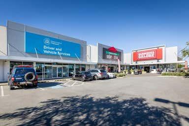 'Midland', Tenancy 3, 5 Clayton Street Midland WA 6056 - Image 4