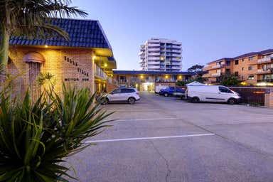 19 Lake Street Forster NSW 2428 - Image 3