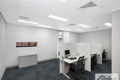 80 Ipswich Road Woolloongabba QLD 4102 - Image 3