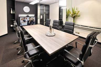 Exchange Tower, Suite 705, 530 Little Collins Street Melbourne VIC 3000 - Image 3