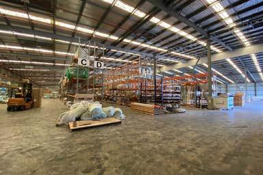 49 & 50, 400 Moorebank Moorebank NSW 2170 - Image 4