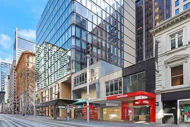 325 George Street Sydney NSW 2000 - Image 3