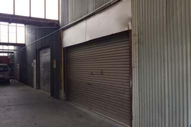 8 and 9, 58 Carlisle Street Camden Park SA 5038 - Image 3