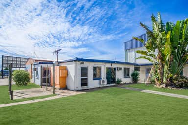 437-439 Woolcock Street Garbutt QLD 4814 - Image 3