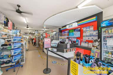 (S), 88 Horton Street Port Macquarie NSW 2444 - Image 4