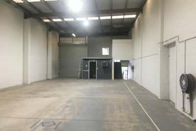 13 Lucinda Street Woolloongabba QLD 4102 - Image 4