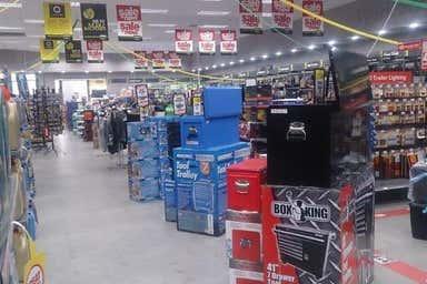 Shop 03, 311-315 Whitehorse Road Nunawading VIC 3131 - Image 4