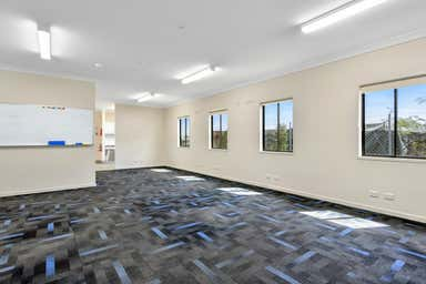 12-14 Sonia Court Raceview QLD 4305 - Image 4