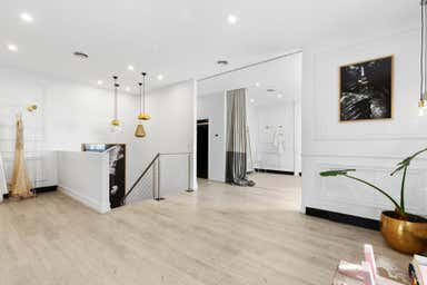 G+1, 2-4 Hotham Street South Melbourne VIC 3205 - Image 4