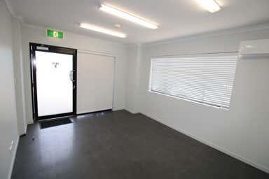3/39 Margaret Vella Drive Paget QLD 4740 - Image 2