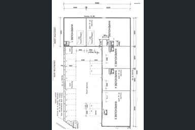 4/42-44 Moss Avenue Marleston SA 5033 - Image 4