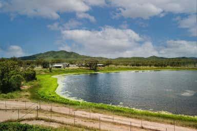 4684 Mulligan Highway Lakeland QLD 4871 - Image 3