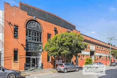 29 Helen Street Newstead QLD 4006 - Image 3