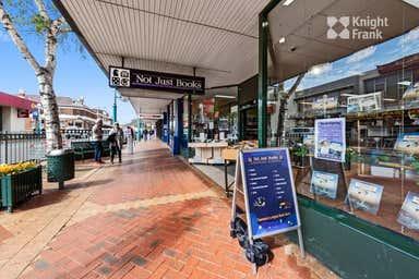 52-54 Wilson Street Burnie TAS 7320 - Image 4