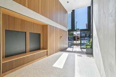 3 Ord Street West Perth WA 6005 - Image 3