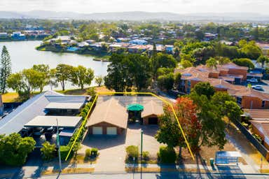 299 Rio Vista Boulevard Mermaid Waters QLD 4218 - Image 2